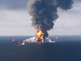 Original Oil Spill Settlement Being Appealed by BP