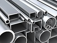 What Makes Square Metal Tubing Suitable for a Variety of Applications