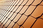 A Copper Sheet Supplier Can Meet the Demands Modern Kitchen Design Trends