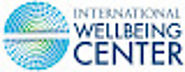 International Wellbeing Center: Finding the Best Well-Being Therapy in Jakarta