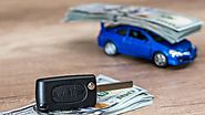 Auto loans with bad credit no down payment