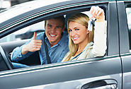 Car loans for 600 credit score