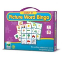 Bingo Games for Kids