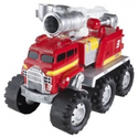 Best Firetruck Toys For Boys
