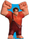 Best Wreck It Ralph Gifts