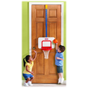 Kids Basketball Games