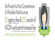 Renewal your maid work permit in Singapore for continue service