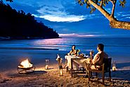 Kerala: Try these for a Honeymoon to Last in Memory Lanes! By News Web Zone