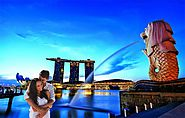 Singapore Cruises: Luxury Shipliners or the way Locals do! - Weekly Woo
