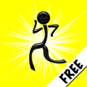 Daily Cardio Workout FREE: $FREE