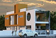 Architect consultant in Chennai – Where design meets your work culture