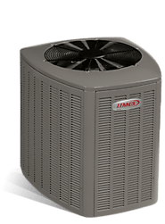 Lennox Elite® Series XC14 Air Conditioner | Fountain Valley – d-airconditioning