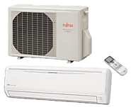 What Lennox Elite Series Air Conditioner Holds in Store For Today's Shoppers?
