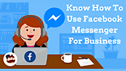 Is Facebook Messenger Poised to Become More Business Friendly?