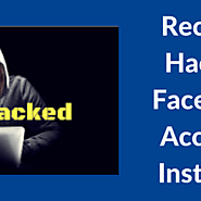 Tips To Reset Facebook Account Password... - Quick Support Service | Facebook