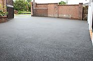 Blackburn's Best Paving Professionals