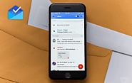 Google has decided to take down the inbox by Gmail