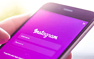 Check out the truth behind Instagram's post resharing rumor