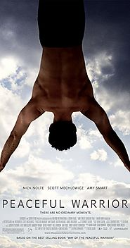Peaceful Warrior (2006) - IMDb