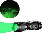 Top 10 Best Green LED Tactical Flashlights Reviews 2017-2018 on Flipboard