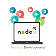 Node.JS Development - speed up real time data streaming applications