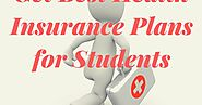 Health Insurance for Students: An Essential Requirement When You Come to the UK for Your Studies