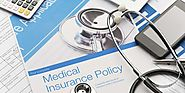 How To Identify the Best Health Insurance Plan For You?