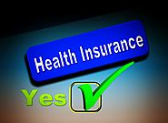 Top 10 Things You Need To Consider When Buying International Health Insurance Plan
