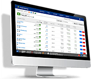Angel Broking Trade - Portfolio Tracking & Share Trading Application