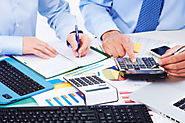 Services | Unified Accounting & TAX