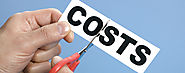 More than just cutting your costs