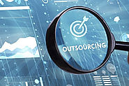 WHY BUSINESS OWNERS SHOULD OUTSOURCE ACCOUNTING SERVICES