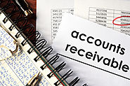 The Importance of Outsourcing Accounts Receivable Management Services
