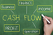 How Outsourcing Can Help You Manage Your Cash Flow
