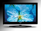 Best Large Screen Led TV 2014