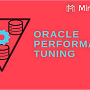 The Best Oracle Performance Tuning Training - 100% Practical! - MindMajix