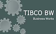 Tibco BW Interview Questions and Answers