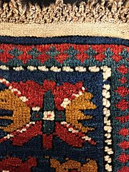 Know more about antique rugs from Hagop Manayon