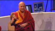 Matthieu Ricard: The habits of happiness - YouTube