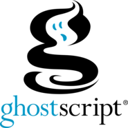 GhostScript upgrade for Amazon Ec2-linux