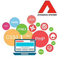 Secret of Powerful PHP Web Application Development