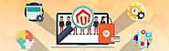 Reasons why hiring a magento ecommerce company will benefit you