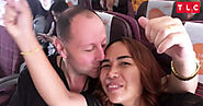 90 Day Fiancé: 48-Year-Old Kentucky Man Proposes to 24-Year-Old 'True Love' in Thailand After 10 Days Together
