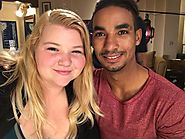 90 Day Fiance Nicole and Azan Update! Find Out If They are Still Together