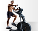 Best Affordable Elliptical Machines Reviews and Ratings