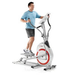 Best Elliptical Runners - Reviews and Ratings