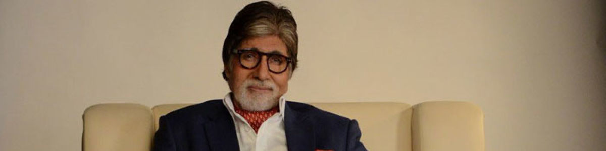 Headline for Top 10 Unforgettable Amitabh Dialogues