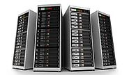FOR THE BEST DATACENTER MANAGEMENT SOLUTION RELY ON NETRACKINDIA