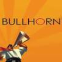 CONTEST - So You Think You Know Bullhorn?