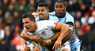 England finally fire to halt Fiji